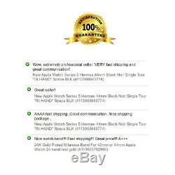 24K iPhone 11 Pro 256Gb Gold Plated Unlocked Brand New Unlocked Silver CDMA GSM