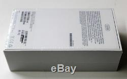Apple iPhone 7 32GB Silver (Verizon) A1660 (CDMA + GSM) New Other SEALED