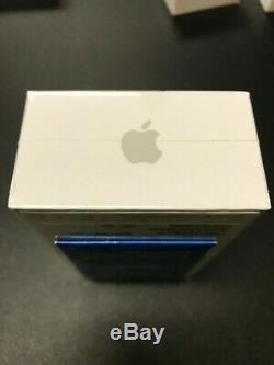 Apple iPhone SE 32GB Silver (TracFone) A1662 (CDMA + GSM)