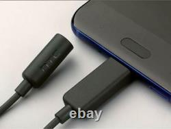 Brand New HTC 10 evo -32GB- (Unlocked)