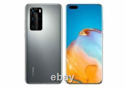 Huawei P40 Pro 256GB 8GB RAM ELS-NX9 GSM FACTORY UNLOCKED International (NEW)