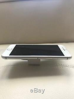 NEW Apple iPhone 8 64GB Silver (Verizon) FACTORY UNLOCKED! Open Box
