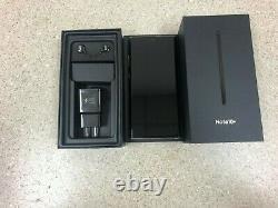 NEW-In Box Samsung Galaxy NOTE 10+ Plus 256GB SM-N975U1 GSM / CDMA Unlocked