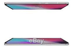 NEW Samsung Galaxy S10 5G Crown Silver 256GB Unlocked Verizon Sprint AT&T