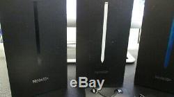 New OEM Samsung Galaxy Note 10+ plus SM N975U GSM UNLOCKED 256GB AT&T T-Mobile