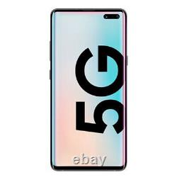 New Other Samsung Galaxy S10 5G G977U G977P Unlocked T-Mobile Lycamobile Sprint