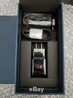New in Box Samsung Galaxy Note 9 N960U 128GB Unlocked Black Purple Blue Silver