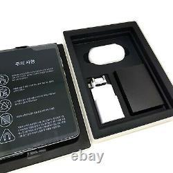 Samsung Galaxy Fold 5G 512GB Unlocked Smartphone Brand New
