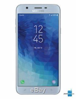 Samsung Galaxy J7 Star J737T 32GB 5.5 Unlocked GSM, 4G LTE Smartphone