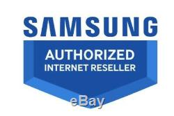 Samsung Galaxy Note 10 256gb Sm-n970u Gsm Unlocked International At&t T-mobile