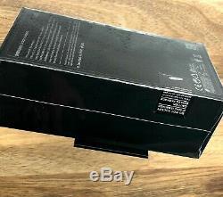 Samsung Galaxy Note 10 N970u1 256gb (factory Unlocked) Aura Glow Sealed