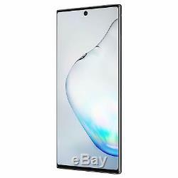 Samsung Galaxy Note 10 SM-N9700/DS 256GB 8GB RAM FACTORY UNLOCKED 6.3