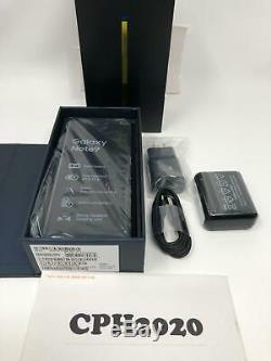 Samsung Galaxy Note 9 SM-N960U 128GB (Latest Model) GSM World Phone (Unlocked)