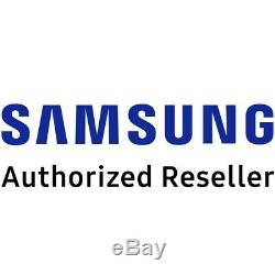Samsung Galaxy S10 5G Black Silver 256GB G977U 5G Compatible Model for Verizon