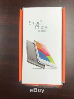 Samsung Galaxy S7 EDGE SM-G935 Verizon CDMA/GSM 4G LTE (Unlocked) Silver -A