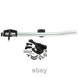 VW Volkswagen Bike Carrier Roof Bar Attachment Jetta Beetle Passat Touareg OEM