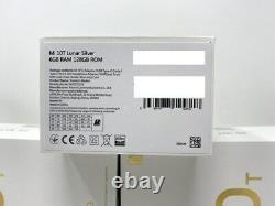 Xiaomi Mi 10T 5G 128GB 6GB RAM GLOBAL FACTORY UNLOCKED 6.67 COLoRS